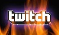 Quema su casa mientras retransmitía a través de Twitch