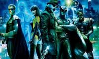 Se confirma que hay conversaciones para realizar una serie de Watchmen