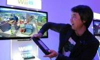 Miyamoto cree que Star Fox es el juego más infravalorado de Wii U