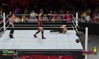 WWE 2K16 recibe su último DLC