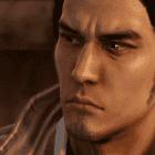Los personajes de Yakuza 5 al detalle