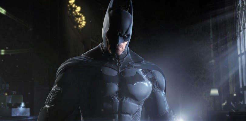 Se confirma que Warner Bros. Montreal trabaja en nuevos proyectos enfocados al universo DC