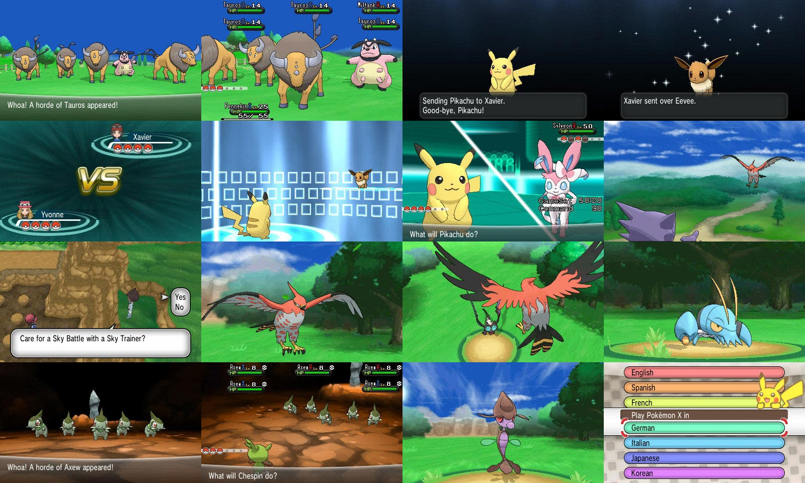 1371023118-pokemon-x-y-screens