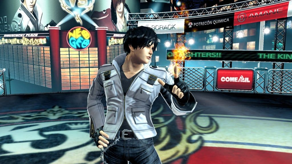 1442318445-the-king-of-fighters-xiv-1