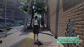 1448622411-disaster-report-4-plus-summer-memories-1