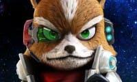 Esta es la función del amiibo de Falco en Star Fox Zero