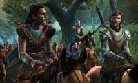 Telltale confirma la segunda temporada de Game of Thrones