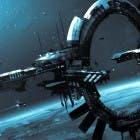 Así son los nuevos vehículos y naves espaciales de Star Citizen