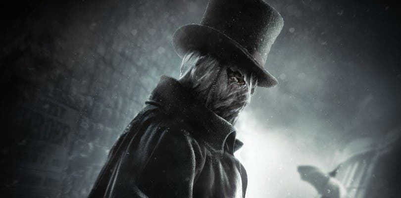 Se filtran los logros de la expansión Jack el Destripador para Assassin's Creed Syndicate