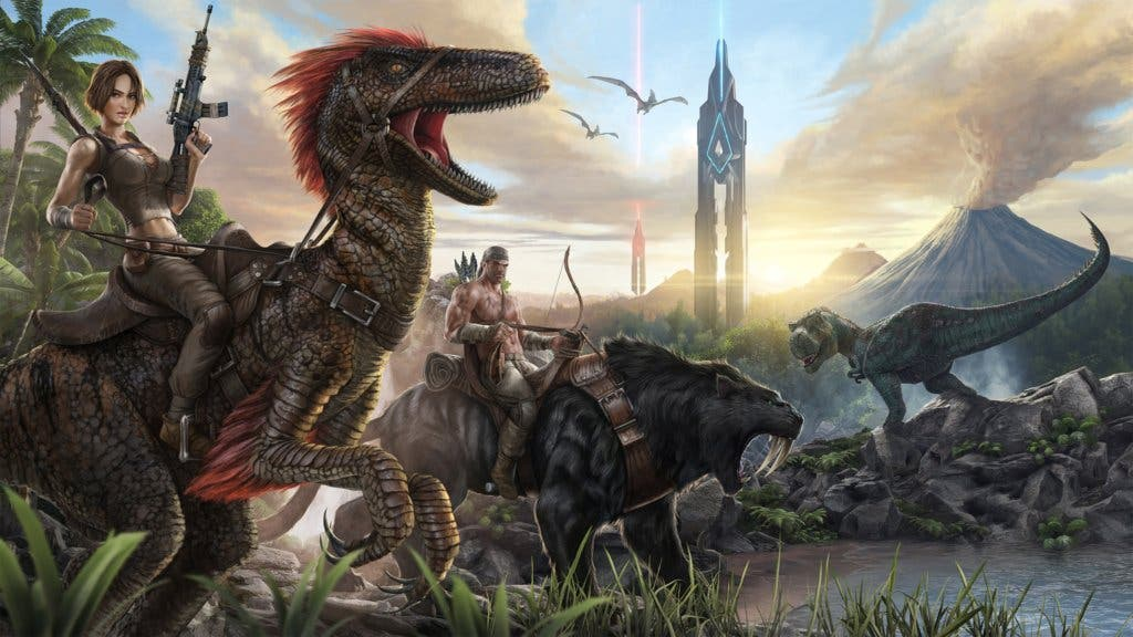 ARK_survival_evolved-game-