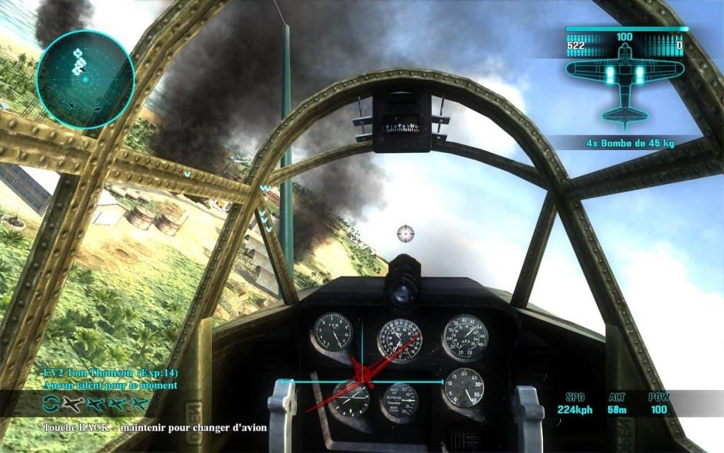Air_Conflict2