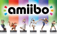Nintendo anuncia nuevos packs de amiibos con juegos de 3DS