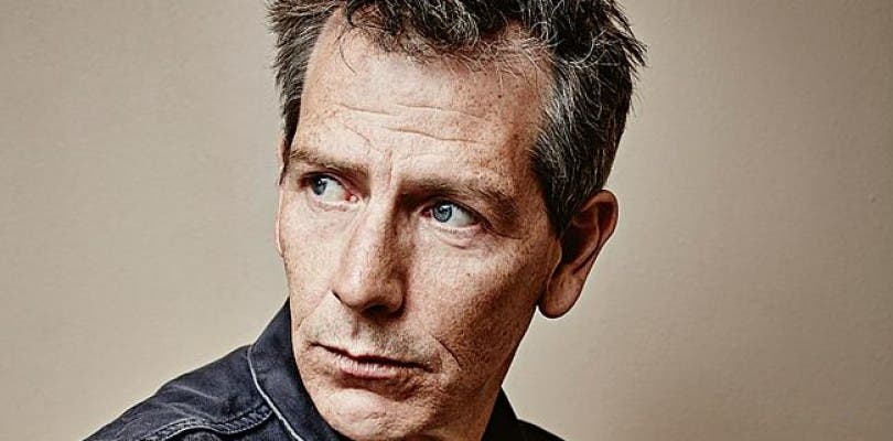 Ben Mendelsohn rumoreado para ser el villano en Justice League Dark