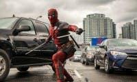 Deadpool continúa batiendo récords en el fin de semana de su estreno