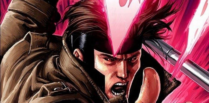 La película Gambit ya podría tener nuevo director