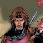 Simon Kinberg avanza la fecha de inicio del rodaje de Gambit