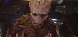 Vin Diesel habla de Guardianes de la Galaxia Vol. 2