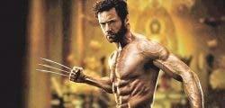 20th Century Fox registra dos posibles títulos para Lobezno 3