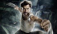 Bryan Singer habla sobre el Lobezno de X-Men: Apocalipsis