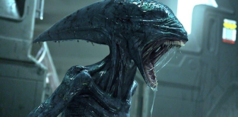 La secuela de Prometheus podría contar con dos monstruos
