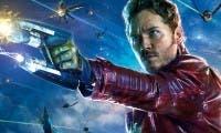 Telltale podría lanzar Guardianes de la Galaxia en primavera