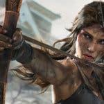 Alicia Vikander será la nueva Lara Croft en los cines