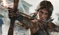 El reboot de Tomb Raider ha vendido ya 11 millones de copias
