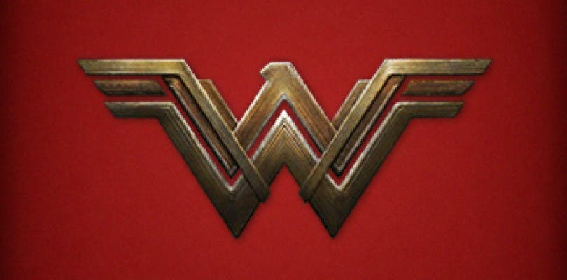 ¿Qué piensa Chris Pine sobre su papel en Wonder Woman?