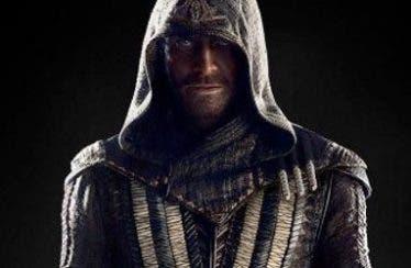 La película de Assassin's Creed y la mitología en un nuevo tráiler