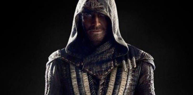 La secuela de la película Assassin's Creed podría estar en marcha
