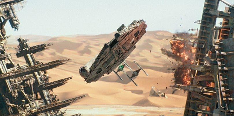 Un personaje muy querido volverá a Star Wars: Episodio IX