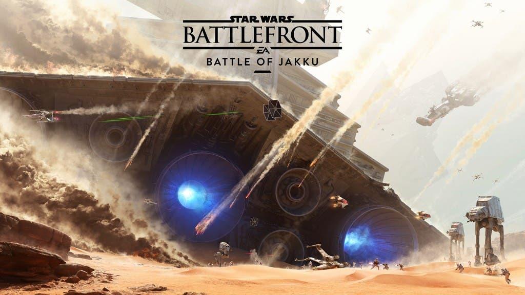 BatallaJakkuBattlefront