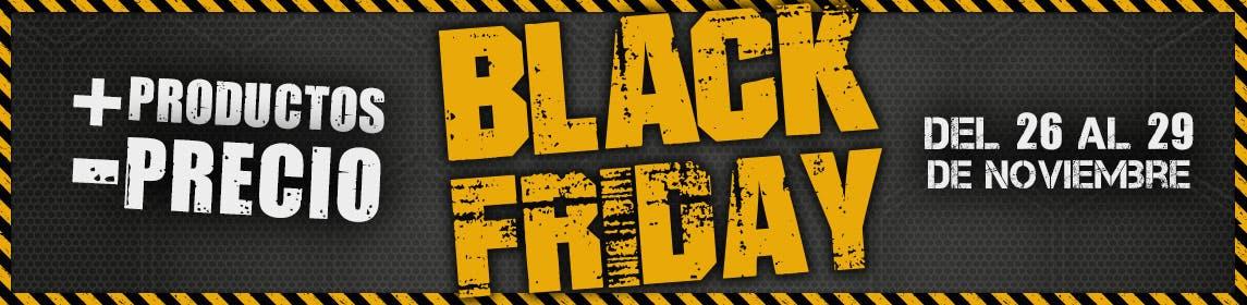 Black Friday GAME