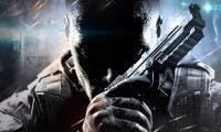 Call of Duty: Black Ops 2 cuenta todavía con 12 millones de usuarios activos