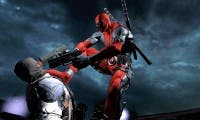 La remasterización de Masacre ya está en Xbox One y PlayStation 4