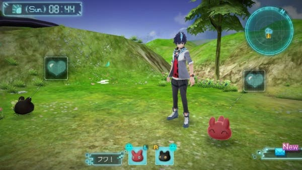 Digimon World Next Order (13)