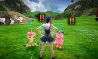 Digimon World: Next Order ya tiene fecha de lanzamiento en Europa