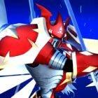 Digimon World: Next Order podría salir de Japón