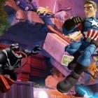 Se desvelarán los próximos contenidos de Disney Infinity 3.0 el 1 de marzo