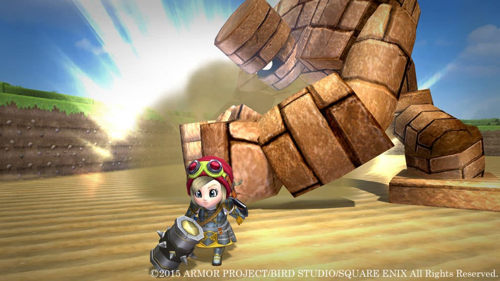 Dragon-Quest-Builders_2015_11-18-15_008