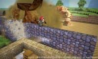 Dragon Quest Builders tendrá entre 50 y 60 horas de duración