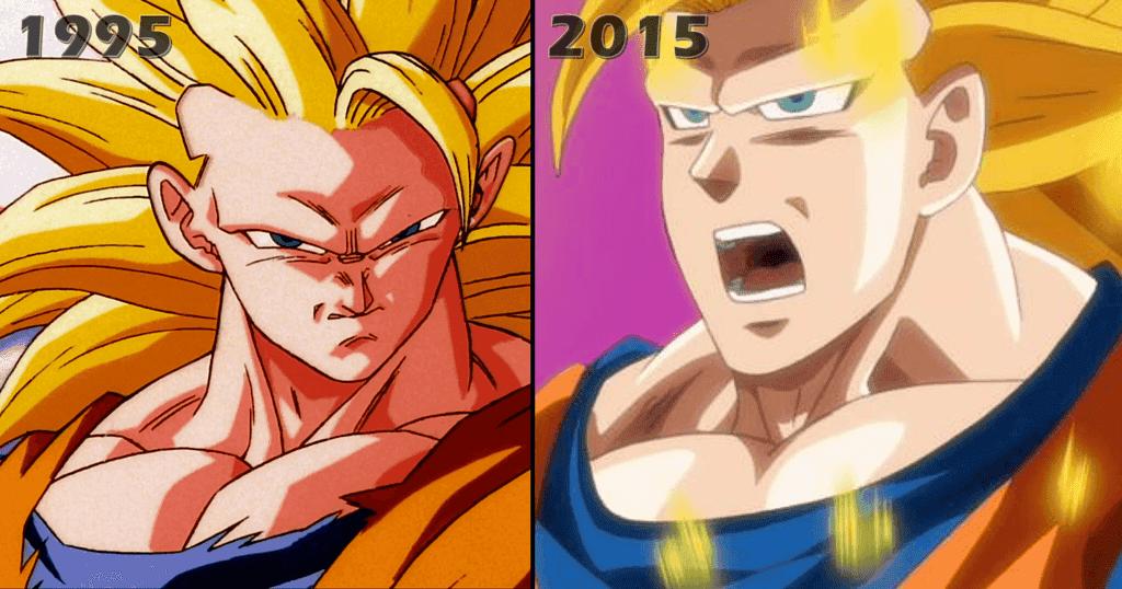 Dragon_Ball_1995-vs_Dragon_Ball_Super