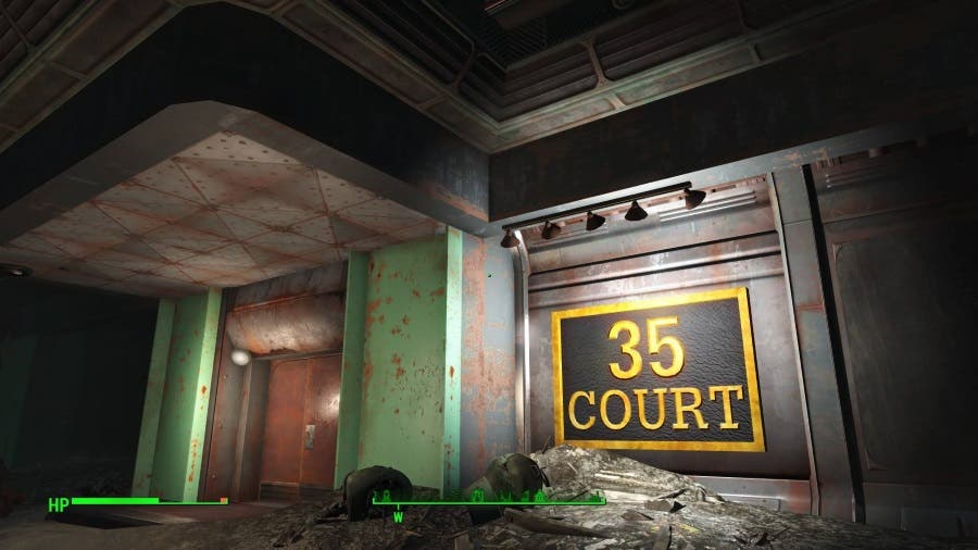 Fallout4X01Location2