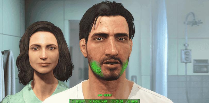 El PC será la plataforma donde Bethesda probará los parches de Fallout 4