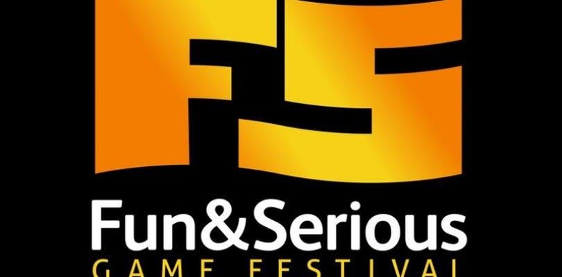 El Fun&Serious entregará a xPeke el premio al jugador eSport español del año