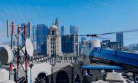 Llega un espectacular mod 4K a Grand Theft Auto V