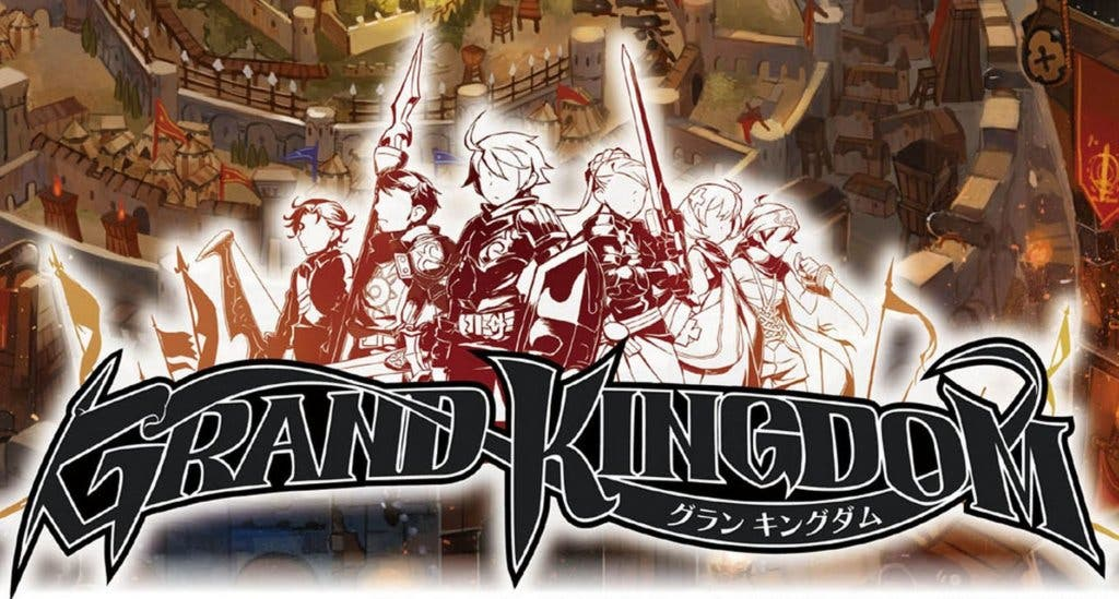 grand-kingdom-logo-big