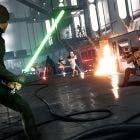 Electronic Arts no planea más contenido para Star Wars Battlefront