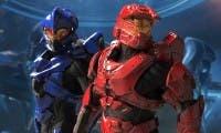 Desvelados los detalles de la próxima actualización de Halo 5: Guardians