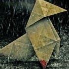 Primeras imágenes oficiales de Heavy Rain en PlayStation 4